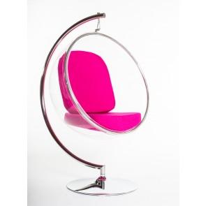 Bubble Chair perish moon